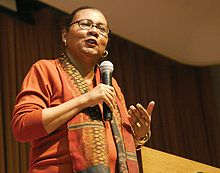 Bell Hooks love quotes and sayings