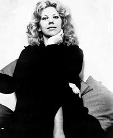 Erica Jong love quotes and sayings