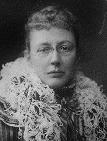 Agnes Repplier love quotes and sayings