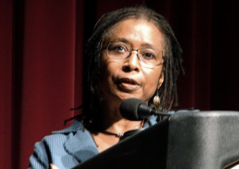Photo credit: Wikipedia, Alice Walker Quotes and Sayings
