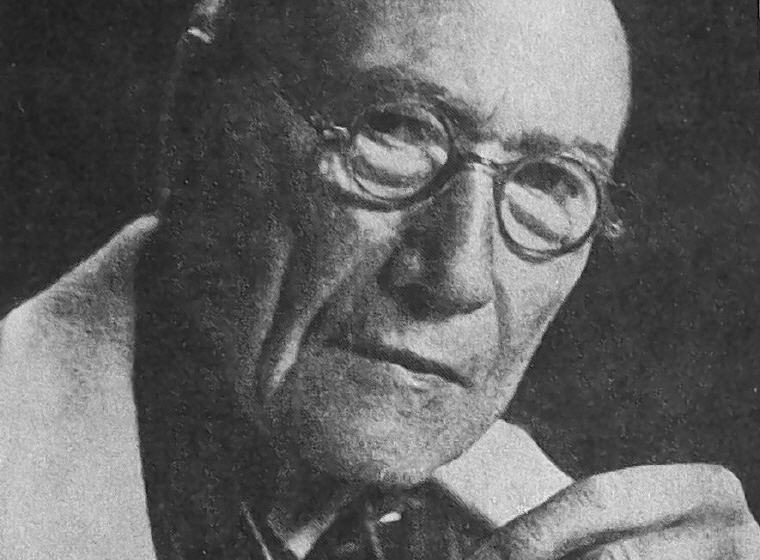 André Gide Love Quotes and Sayings