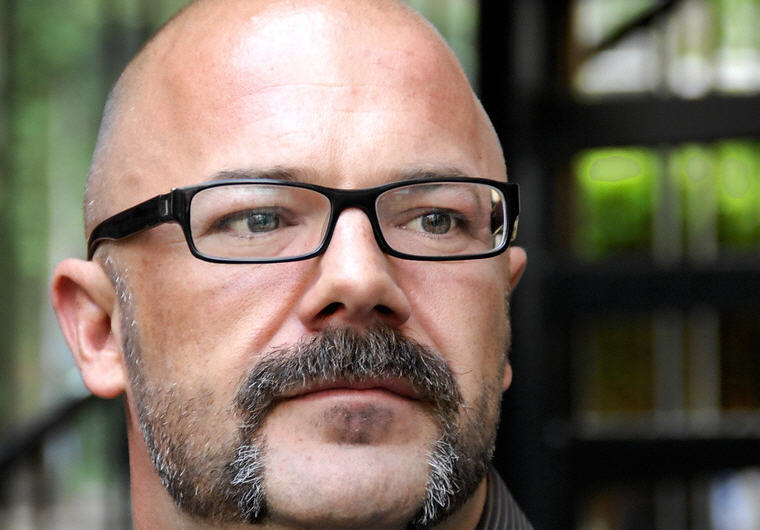 Andrew Sullivan Love Quotes and Sayings