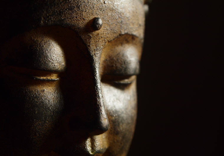 Buddha Love Quotes and Sayings