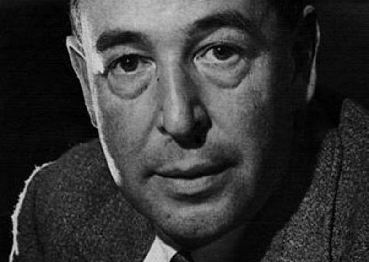 Photo credit: Wikipedia, C S Lewis Quotes and Sayings