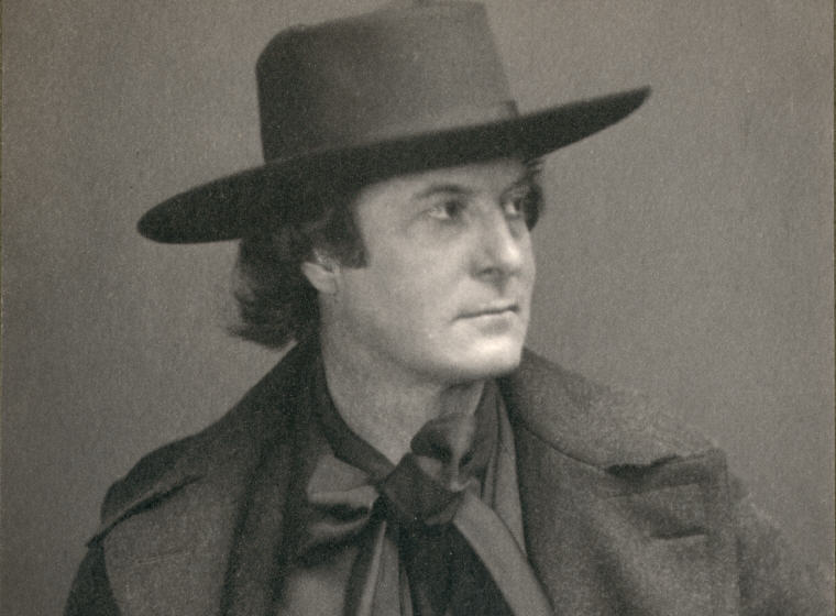 Elbert Hubbard Love Quotes and Sayings