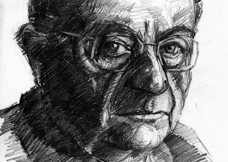 Credit: Arturo Espinosa, Wikiquote, Erich Fromm Love Quotes and Sayings