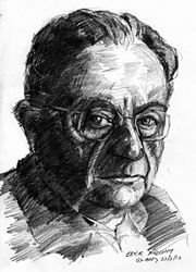 Erich Fromm love quotes and sayings