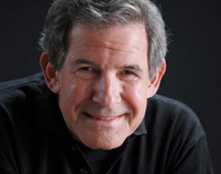 Gary Zukav Love Quotes and Sayings