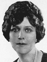 Helen Rowland Love Quotes and Sayings