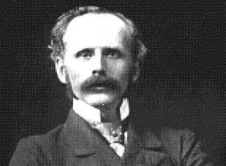 Henry Drummond Love Quotes and Sayings