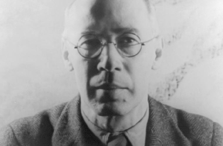 Henry Miller Love Quotes and Sayings