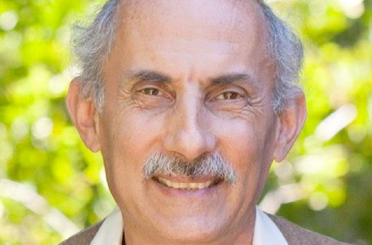 Jack Kornfield Love Quotes and Sayings