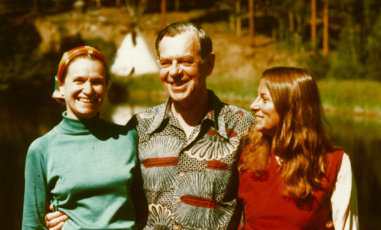 Joseph Campbell Quotes and Sayings