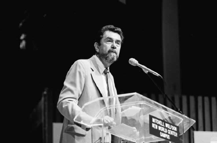 Leo Buscaglia Love Quotes and Sayings