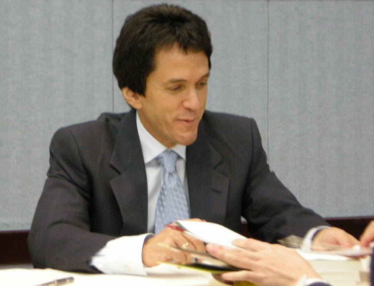 Mitch Albom Quotes and Sayings