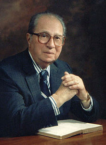Mortimer Adler love quotes and sayings