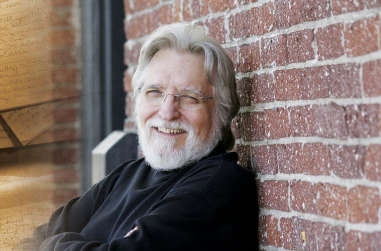 Neale Donald Walsch Love Quotes and Sayings