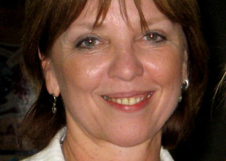 Nora Roberts Love Quotes and Sayings