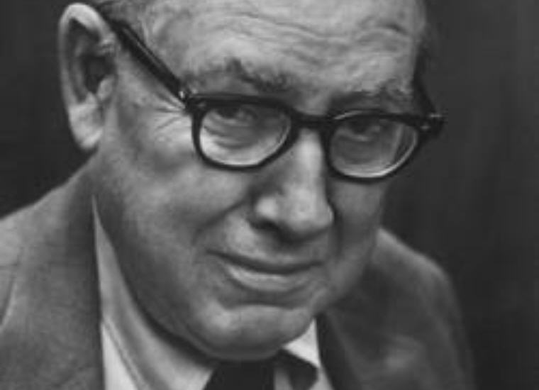 Ogden Nash Love Quotes and Sayings