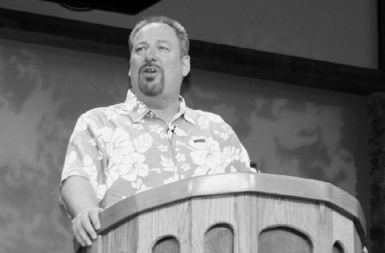 Rick Warren Love Quotes and Sayings