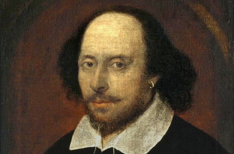 William Shakespeare Love Quotes and Sayings