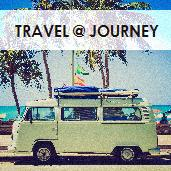 Travel at JOURNEY